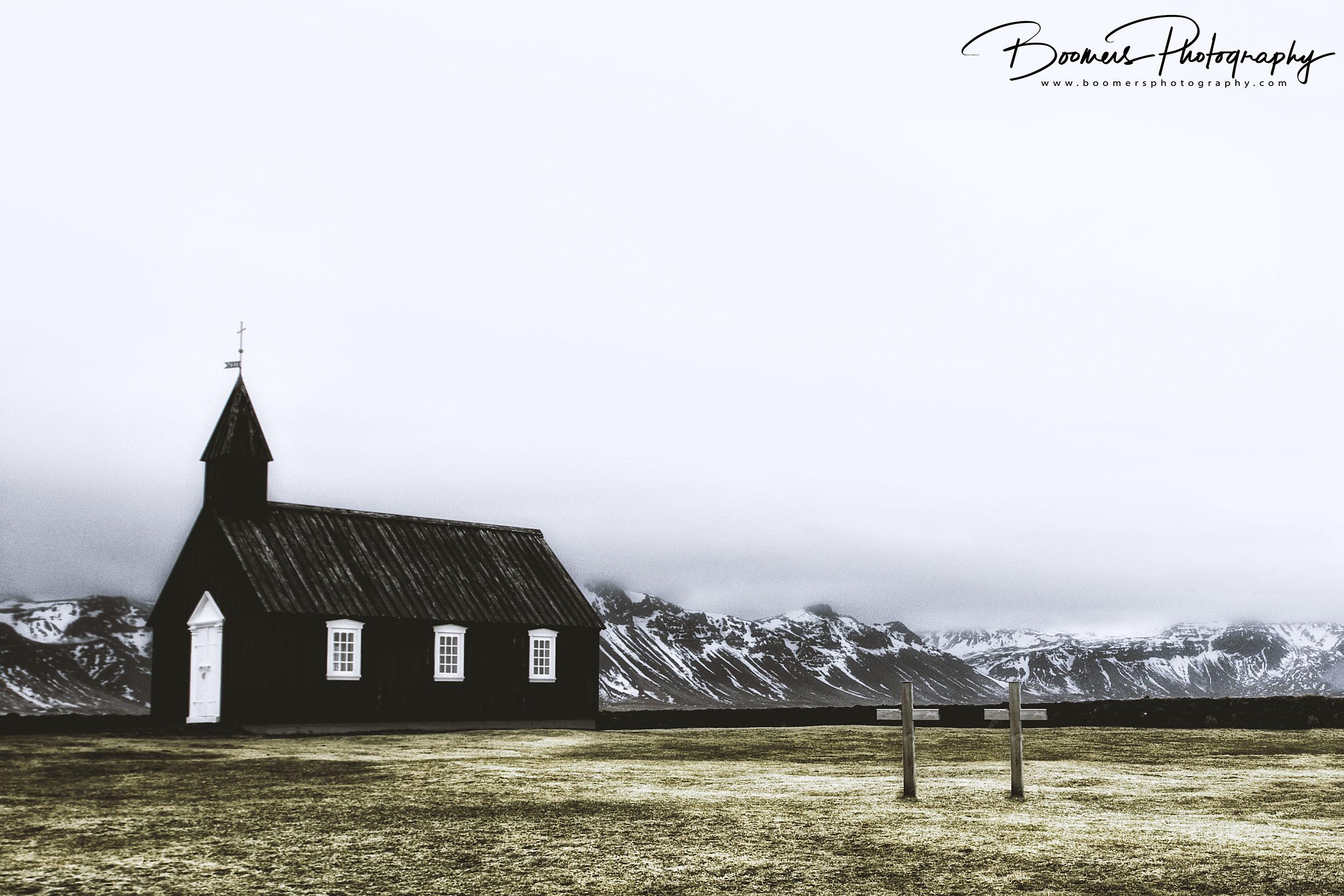 Black Church 2.jpg