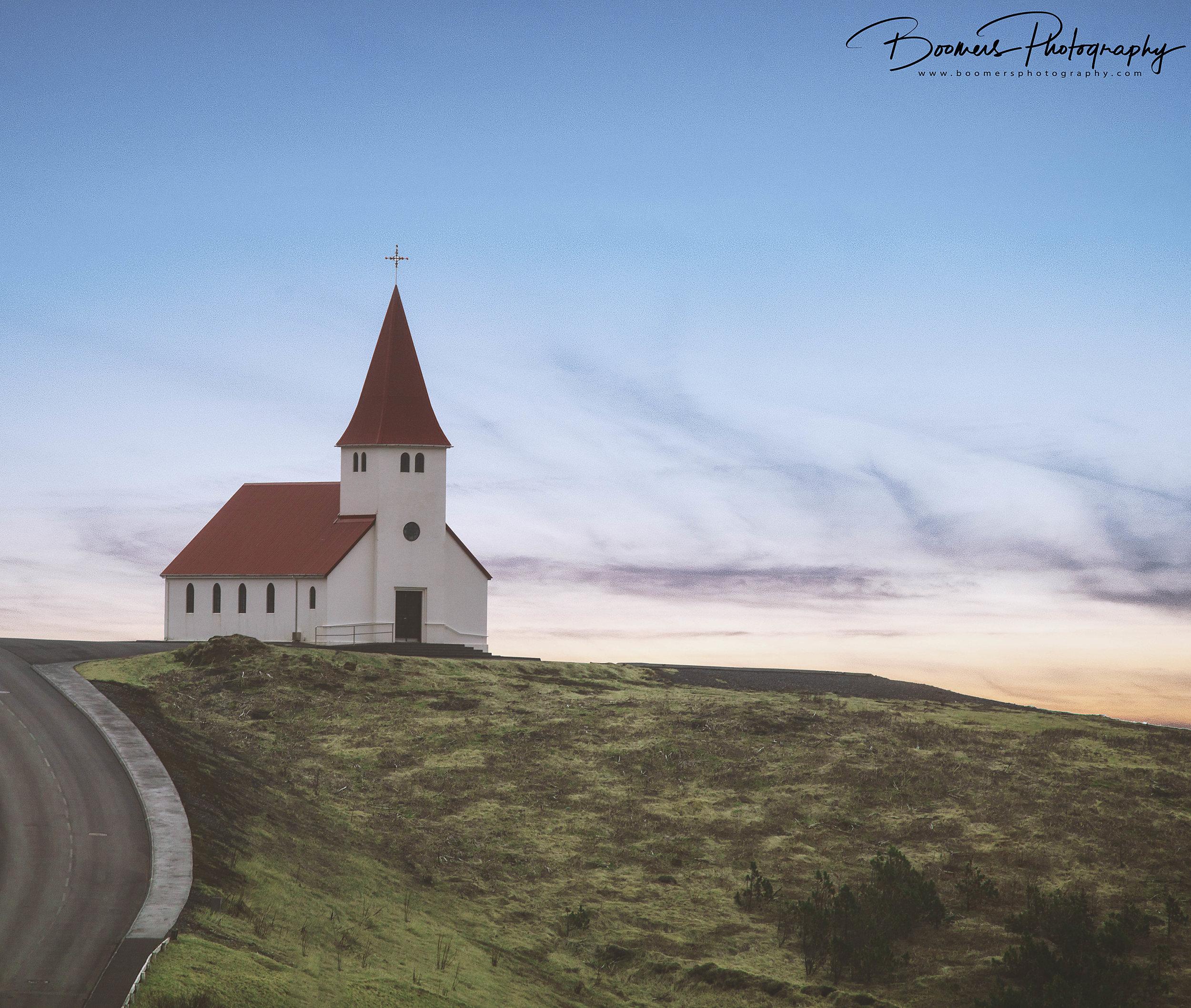 Vik Church.jpg