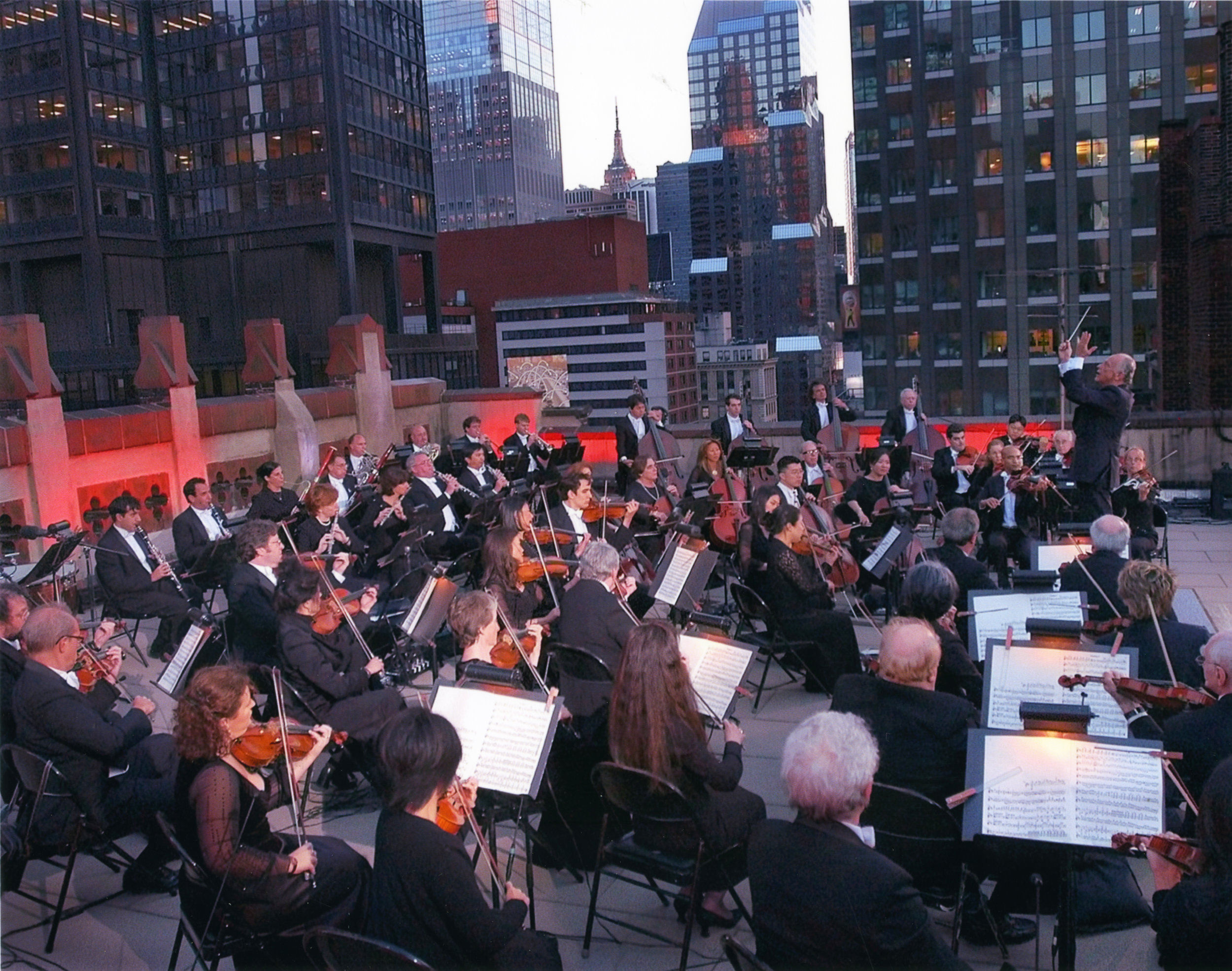 orchestra on roof062.jpg