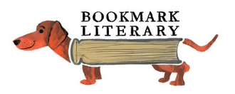 - I am thrilled to be represented by Teresa Kietlinski at Bookmark Literary for all of my illustration work. Find her at bookmarkliterary.com .