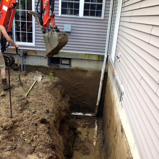 perimeter drain repair.jpg