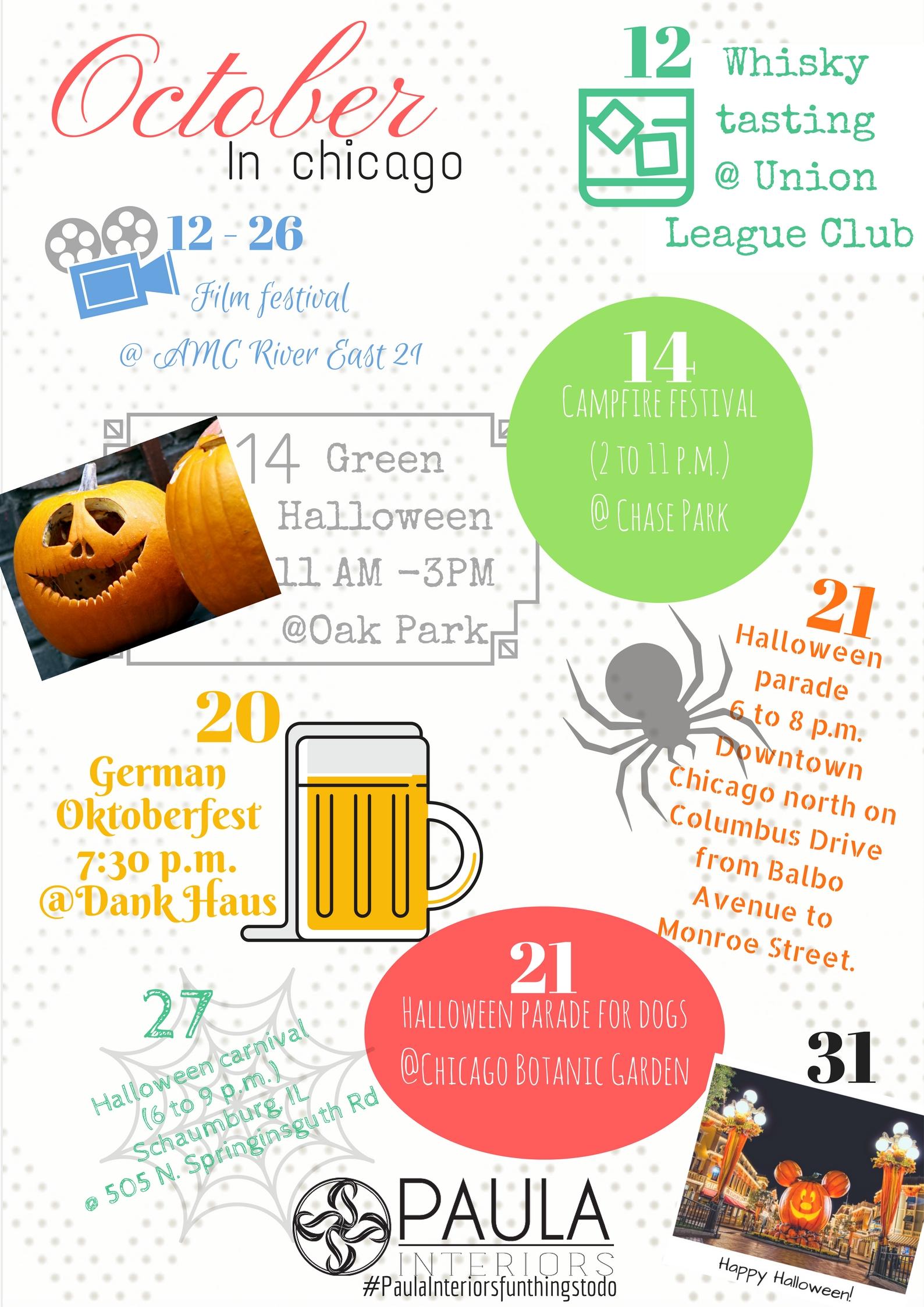 Blog October.jpg