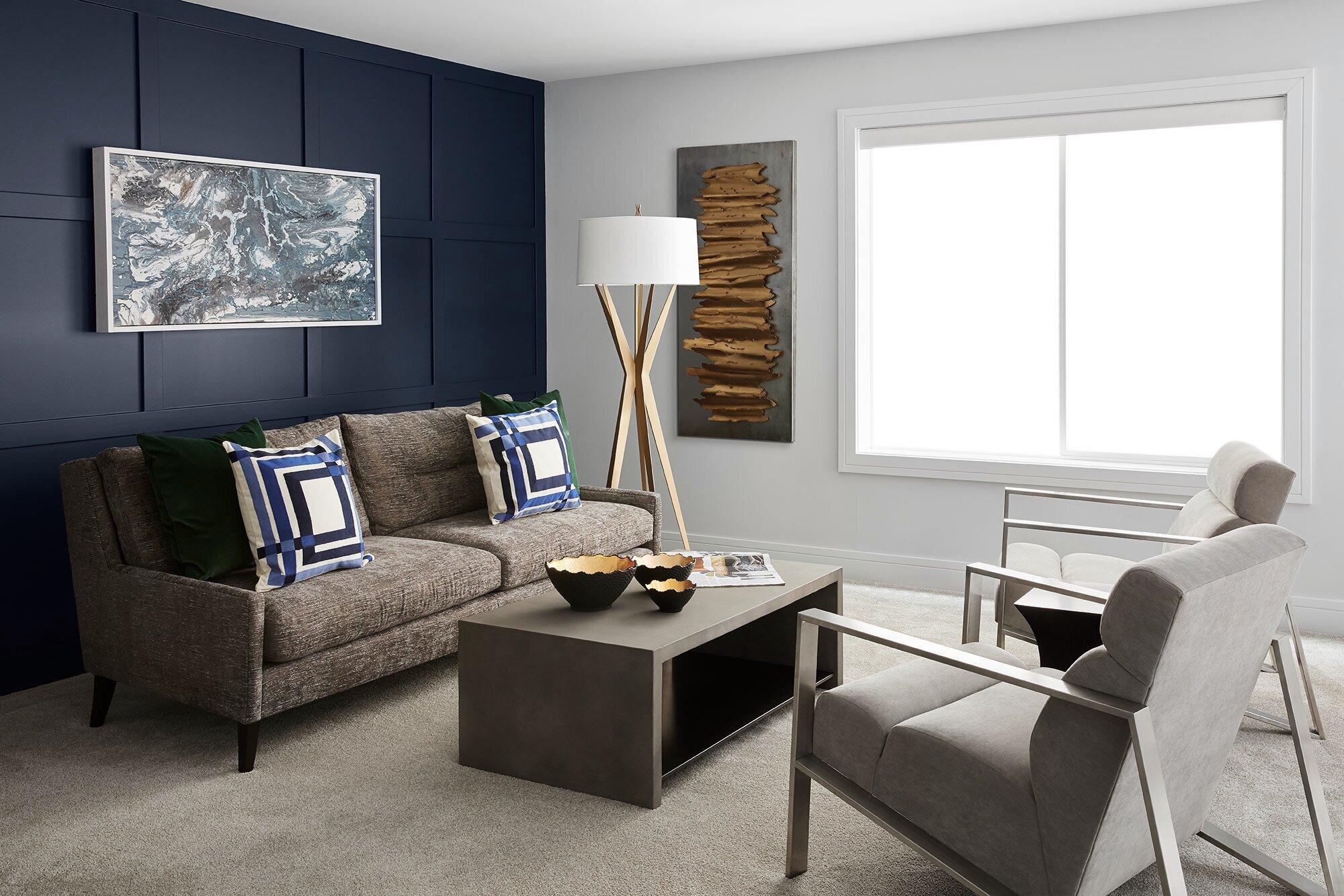 Blog of an interior designer in Chicago — PAULA INTERIORS