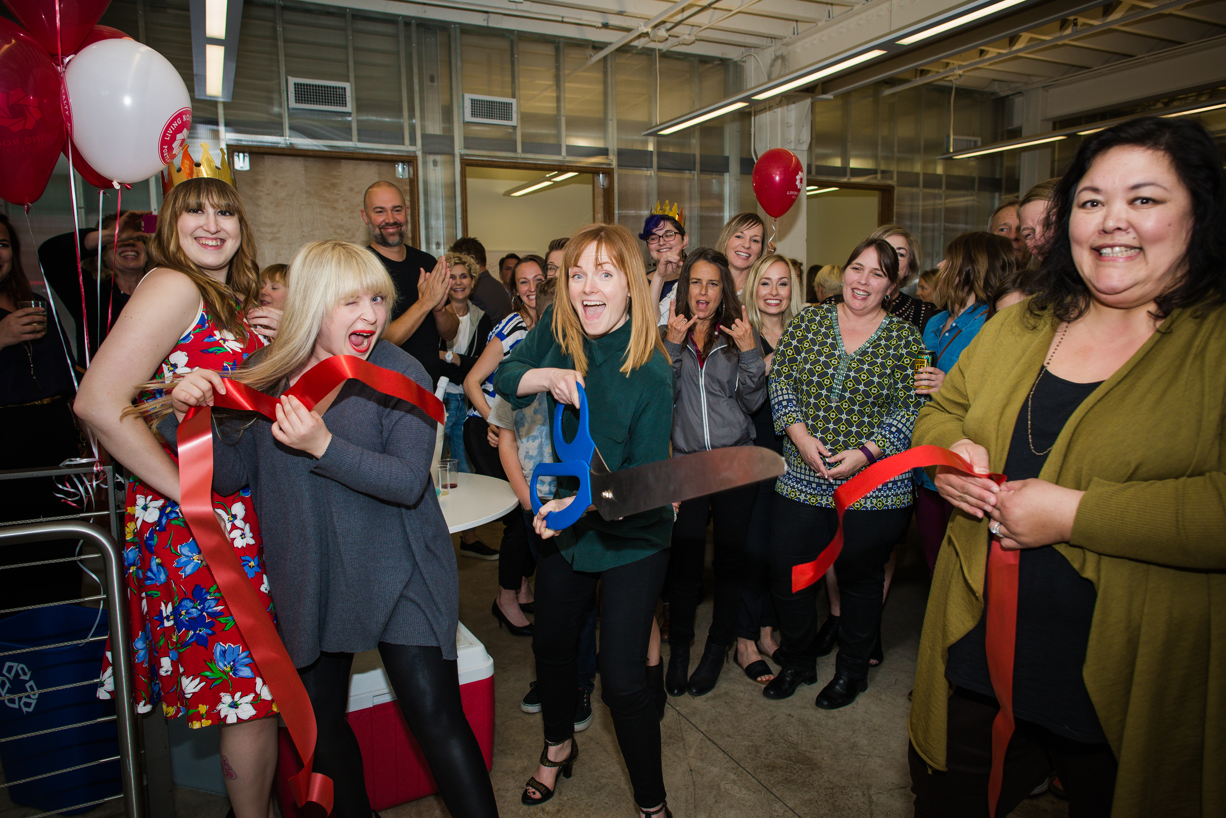 Ribbon Cutting NW office.jpg