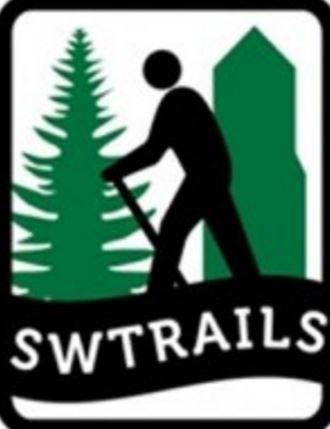 SW Trails