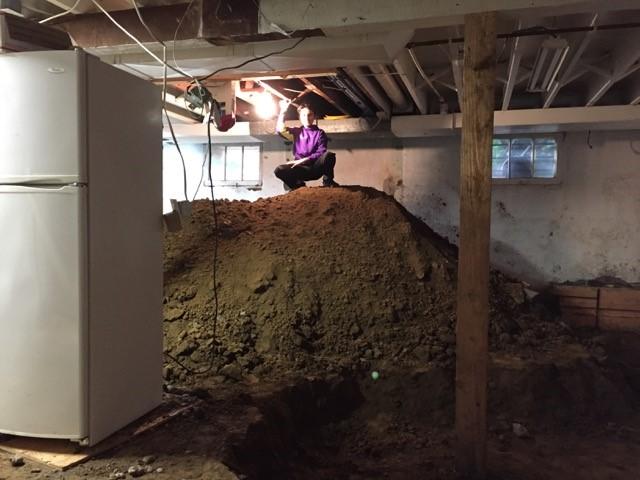 basement dirt.jpg