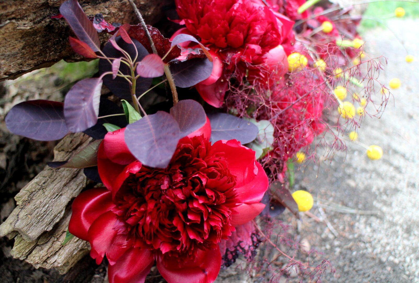 Floral Installation Detail.jpg