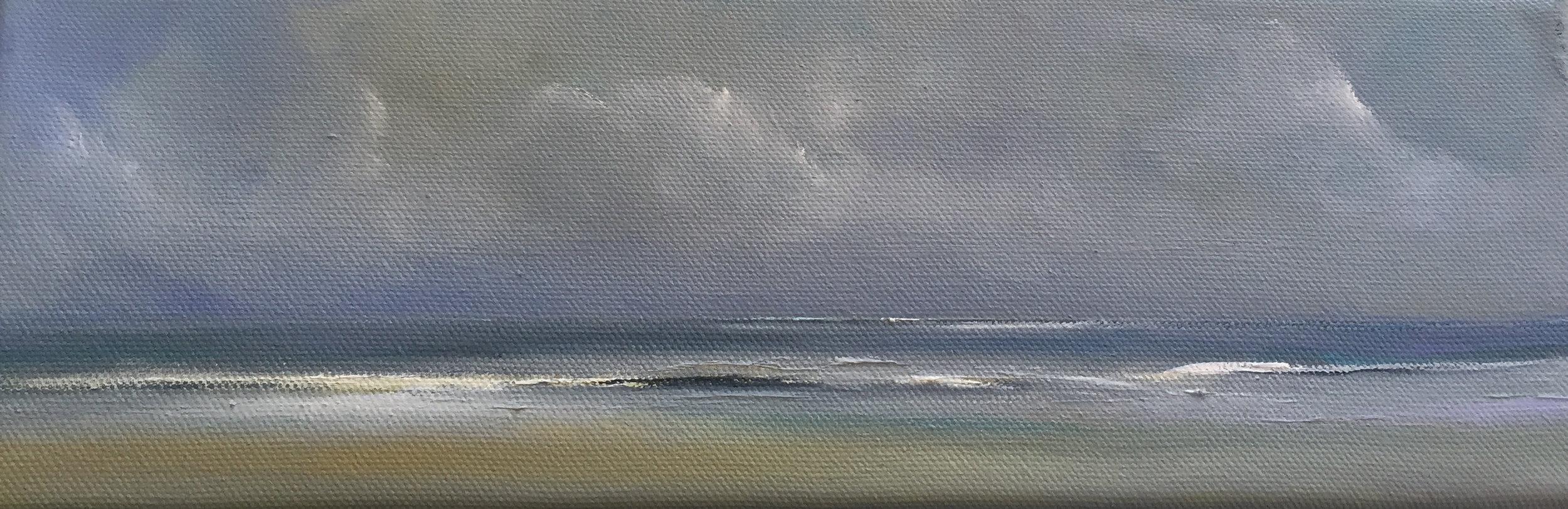 Sand  Polaris Gallery