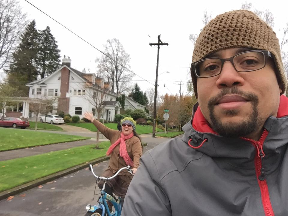Kelly and Joe biking.jpg