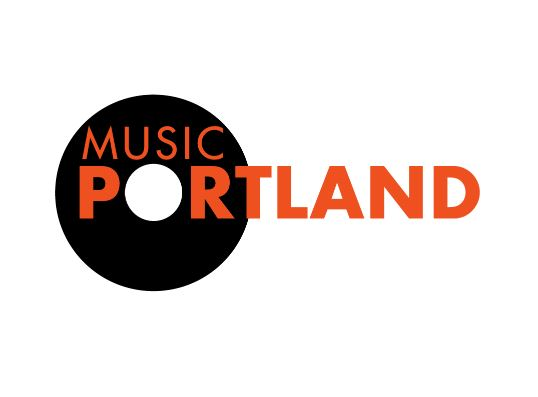 """""""Assemble all the diverse Portland, Oregon music businesses to exercise collective infuence..."""" www.musicportland.org"""