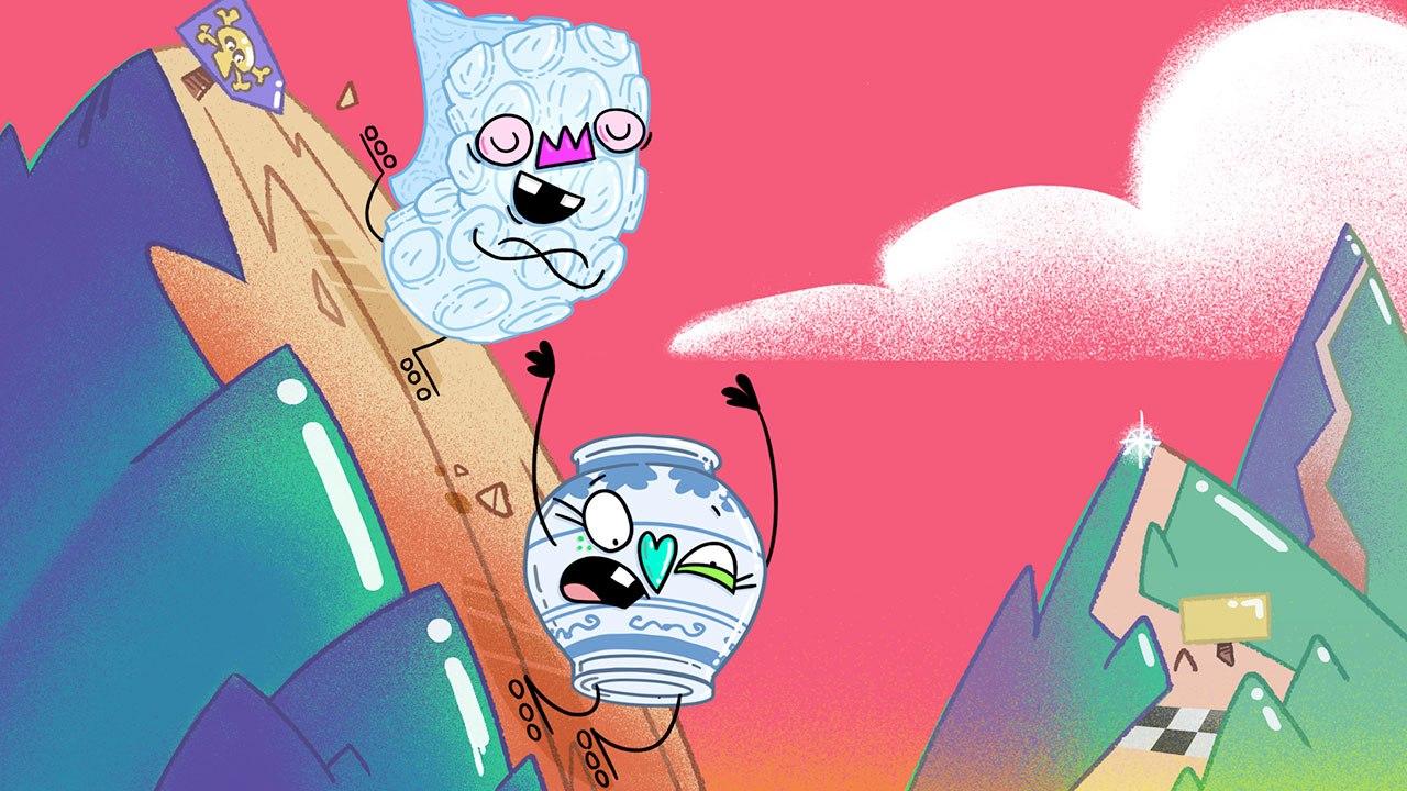 1039124-gigglebug-unveils-best-bester-cartoon-forum.jpg