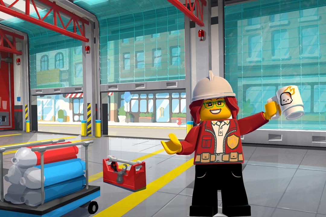 LEGO BLOG.jpg