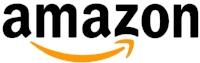 AmazonLogo.jpg