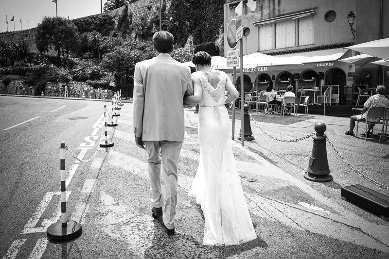 Wedding-in-the-South-of-France-Annabelle-+-Gordon-wedding-dress-Sarah-Janks-Delaney-photographer-Fabbio-Galatioto-018.jpg