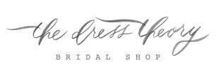 final-the-dress-theory-logo-e1384976948640.jpg