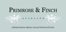Primrose-and-Finch-Logo.jpg