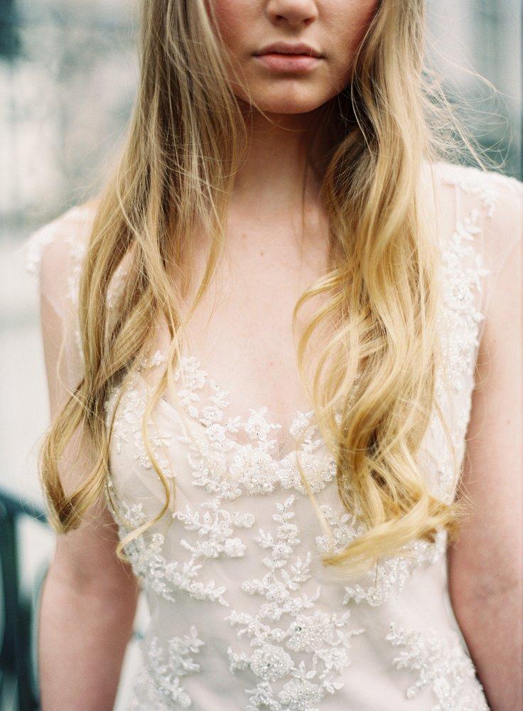 Country-garden-wedding-inpiration-shoot-etheral-blush-wedding-dress-Briana-by-Sarah-Janks-photographer-Rylee-Hitchner-Photography-024.jpg