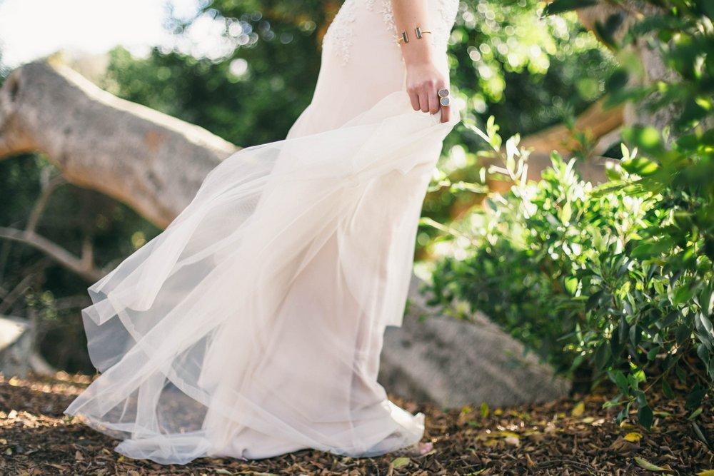 Boho-elopment-photo-Jack-Hannah-Photography-017.jpg