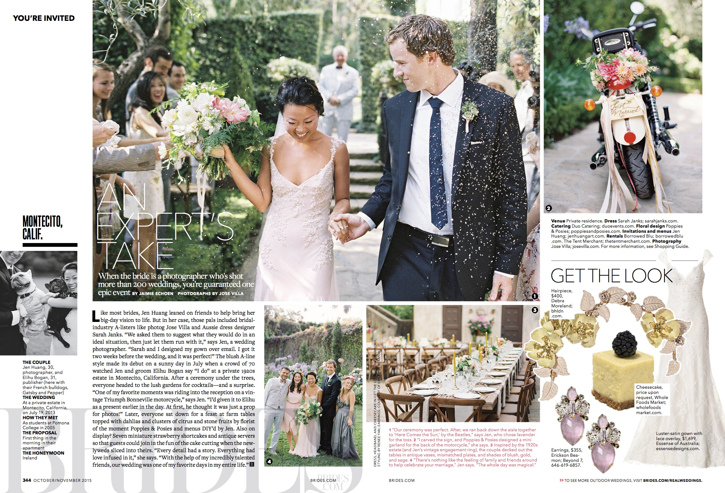 Jen and Elihu - Brides magazine.jpg