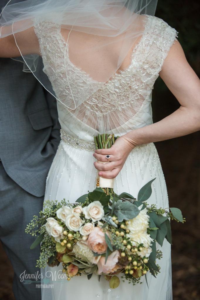 Rustic-Austin-wedding-Sarah-+-Dane-Jennifer-Weems-Photography-021.jpg