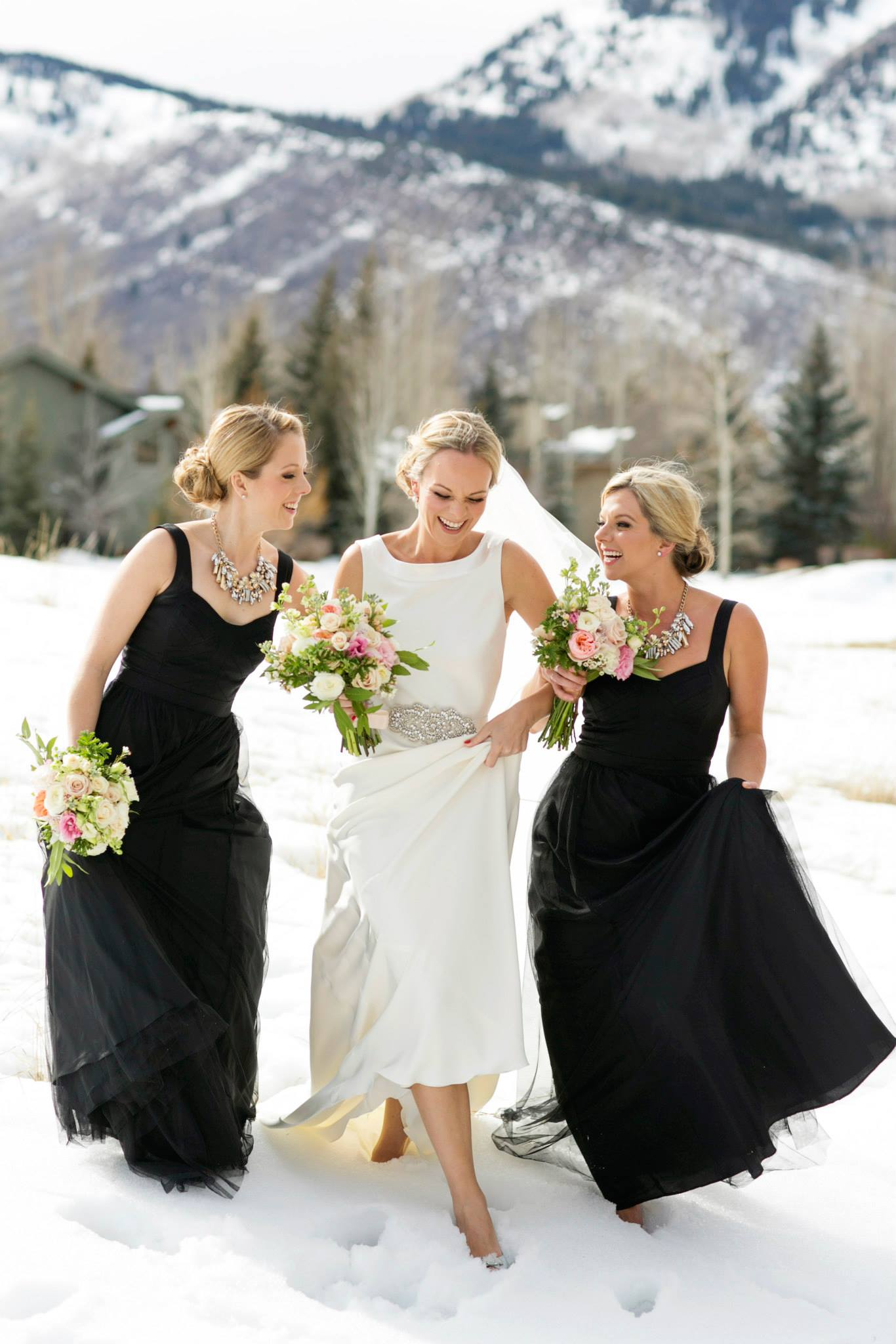 Amelia-Park-City-winter-wedding-photo-Lauren-Michelle-Weddings-006.jpg
