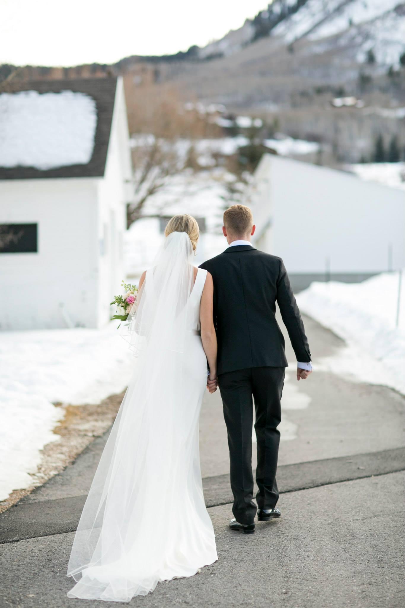 Amelia-Park-City-winter-wedding-photo-Lauren-Michelle-Weddings-015.jpg