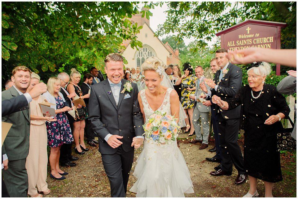jenny-joe-gaynes-park-summer-wedding_0041.jpg