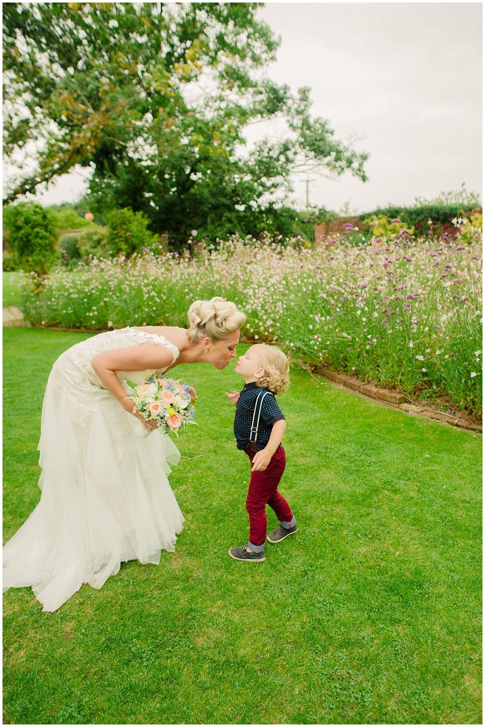 jenny-joe-gaynes-park-summer-wedding_0054.jpg