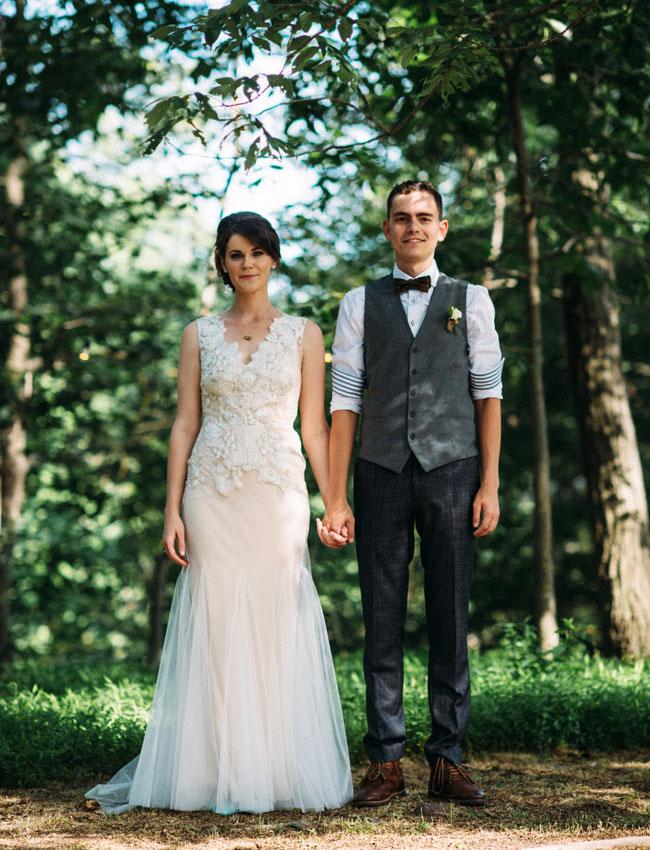 newjersey-wedding-15.jpg