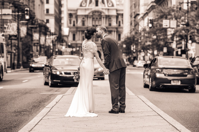 Katie-and-Jeff-Philadelphia-wedding.-Wedding-dress-Sarah-Janks-Bella-photography-McShea-Photography-003-648x431.jpg