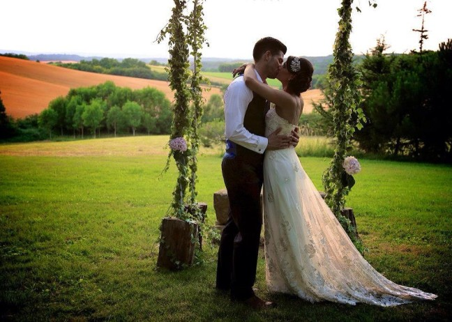 Mary-+-Alun-Wedding-in-the-South-of-France-wedding-dress-Sarah-Janks-Daphne-photographer-Matthew-Weinrab-008-648x462.jpg