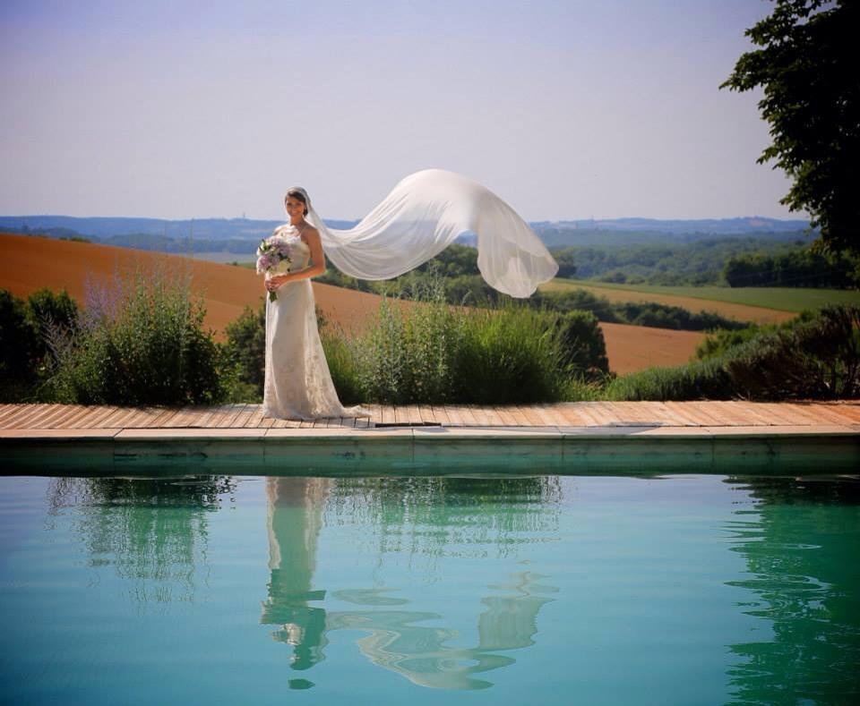 Mary-+-Alun-Wedding-in-the-South-of-France-wedding-dress-Sarah-Janks-Daphne-photographer-Matthew-Weinrab-005.jpg