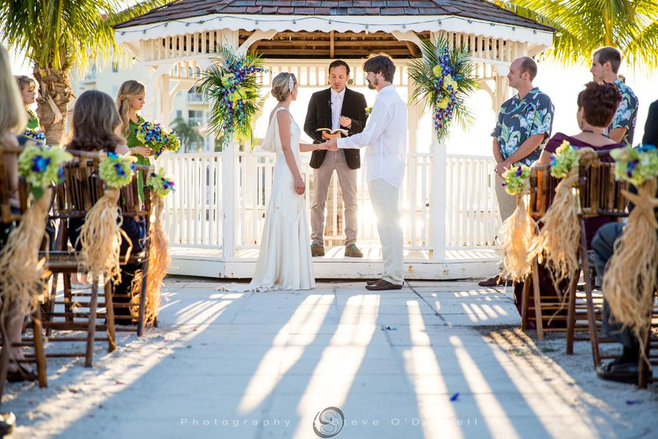 Cassie-+-Nick-wedding-dress-Sarah-Janks-Daxa-photographer-Steve-ODonnell-Photography-019.jpg