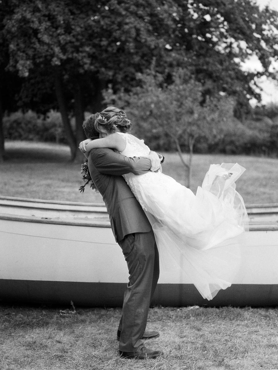 Nautical-Wedding-Sarah-Der-Photography-015.jpg
