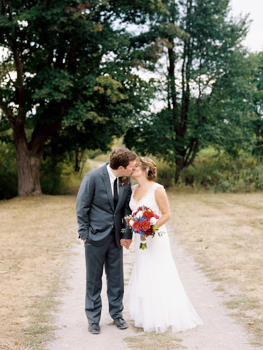 Nautical-Wedding-Sarah-Der-Photography-023.jpg