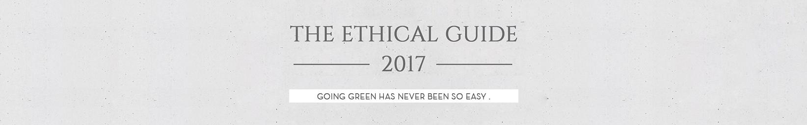 ethical guide banner.jpg