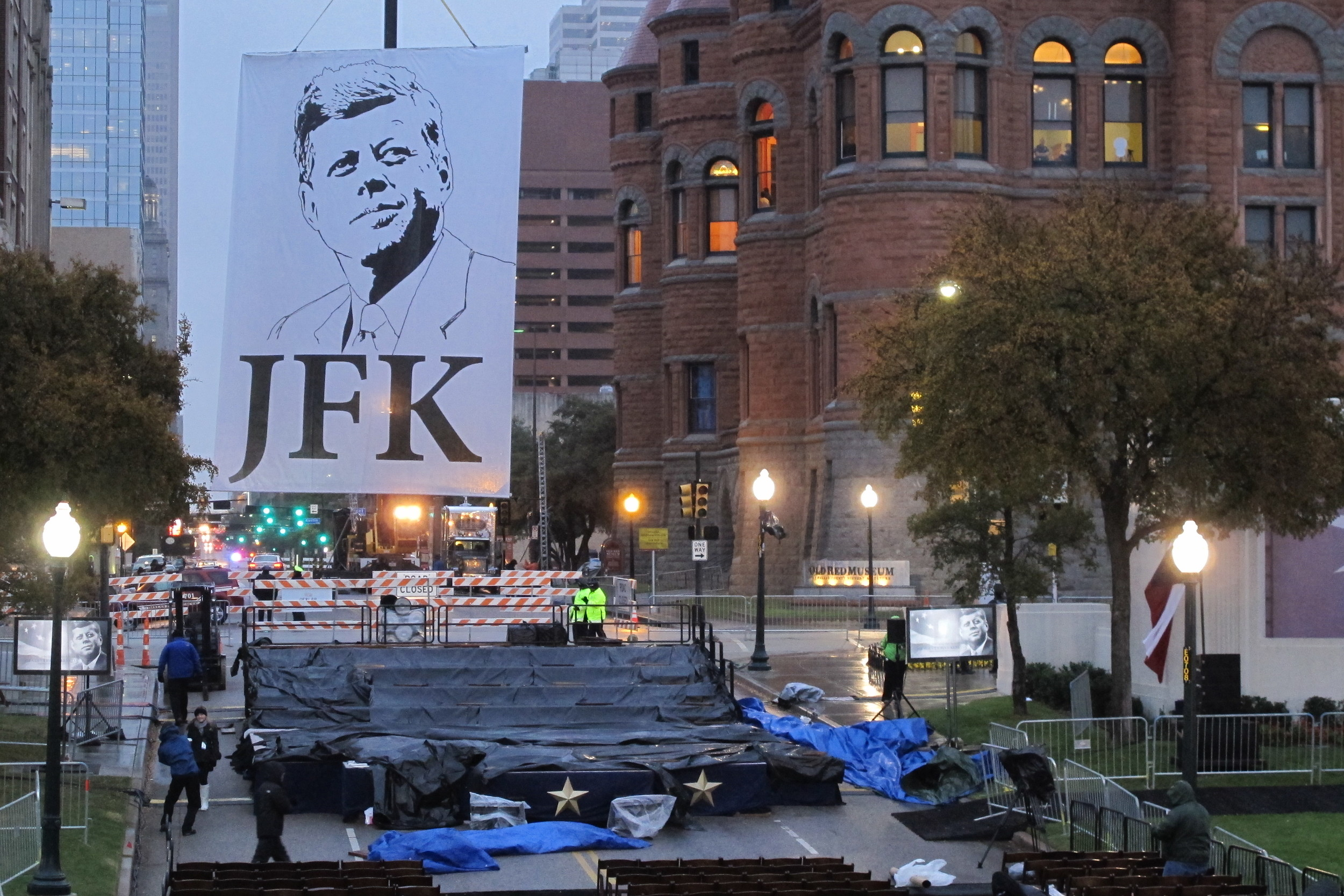 jfk-banner-7a.jpg