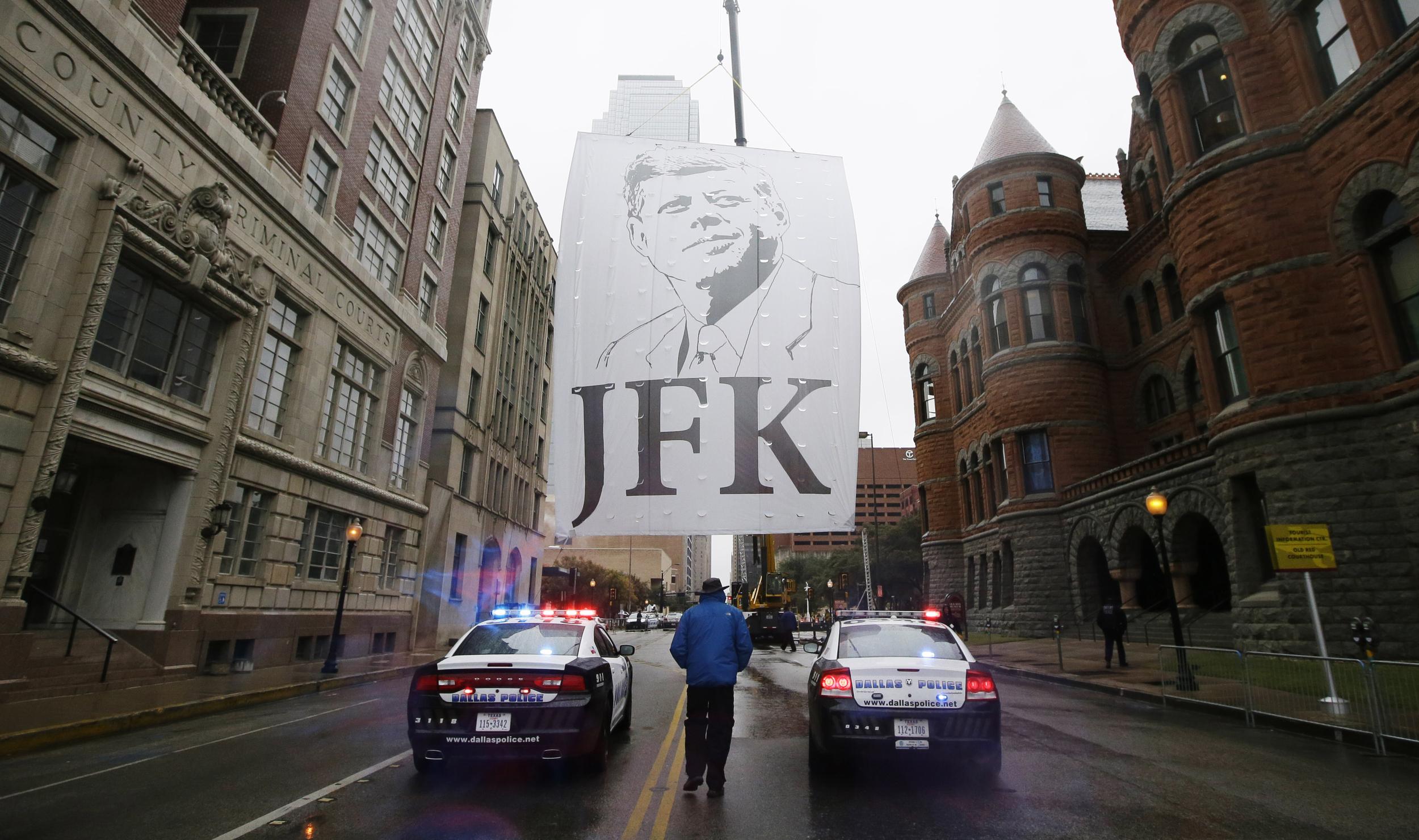 jfk-banner-9.jpg