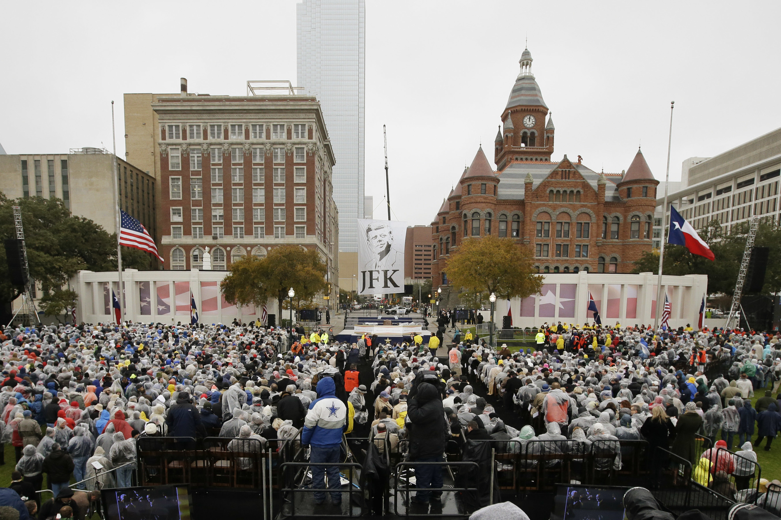 jfk-banner-crowd-1.jpg