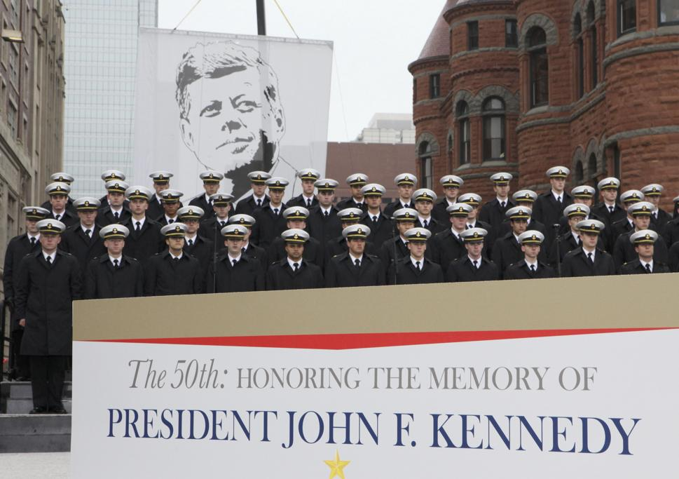 jfk-banner-navy-choir-b.jpg