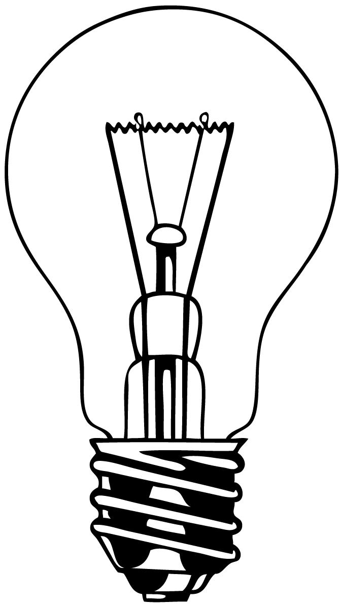 lightbulb-1.png