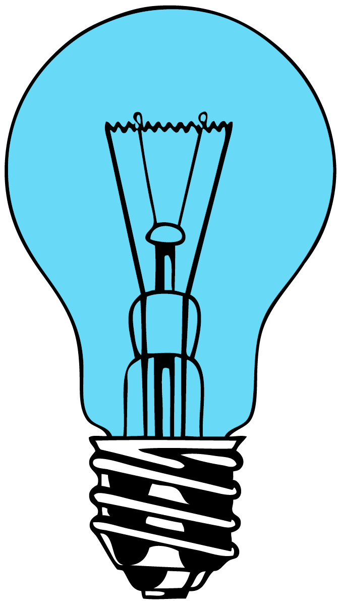 lightbulb-blue.png