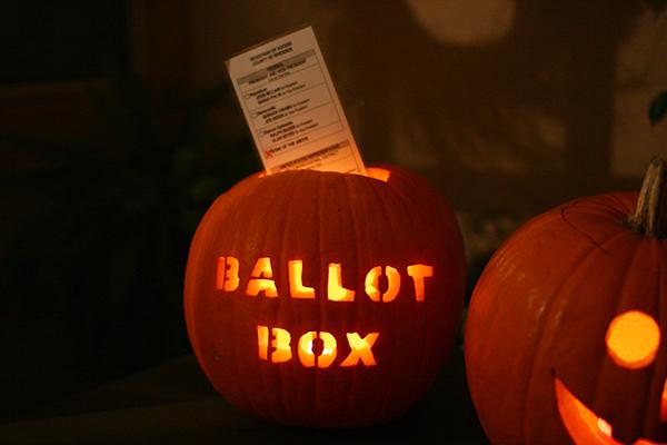 pumpkin_ballot_box.jpg
