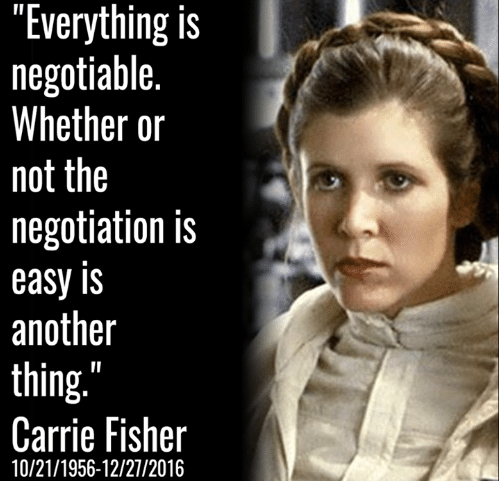 everything-is-negotiable-whether-or-not-the-negotiation-is-easy-9984490.png