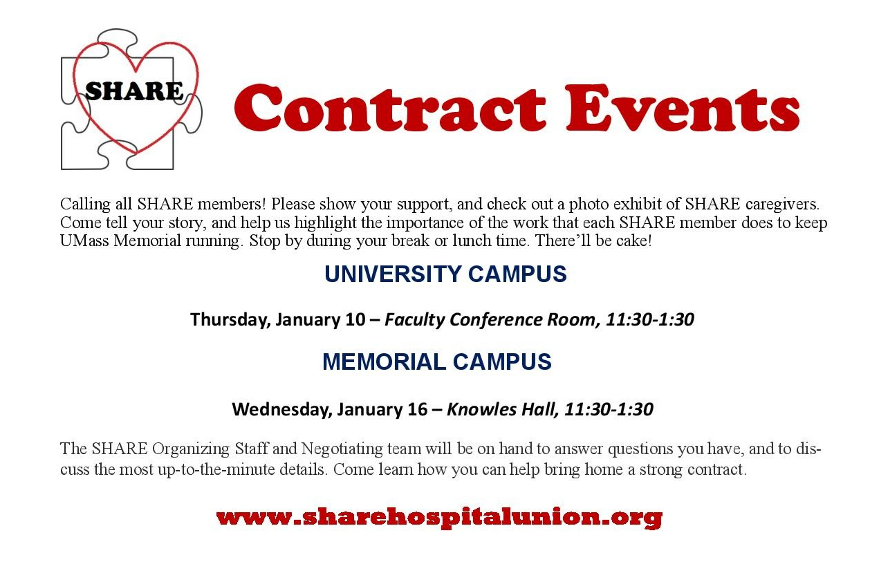 Contract Event Flyer Jan19-page-001.jpg