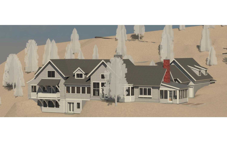 Alaskan-Farmhouse-BirdsEye.png