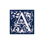 Alaska State Medical Association