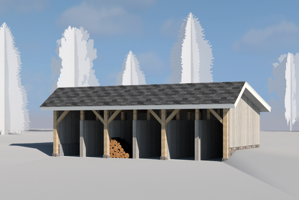 Wood_Shed 2.png