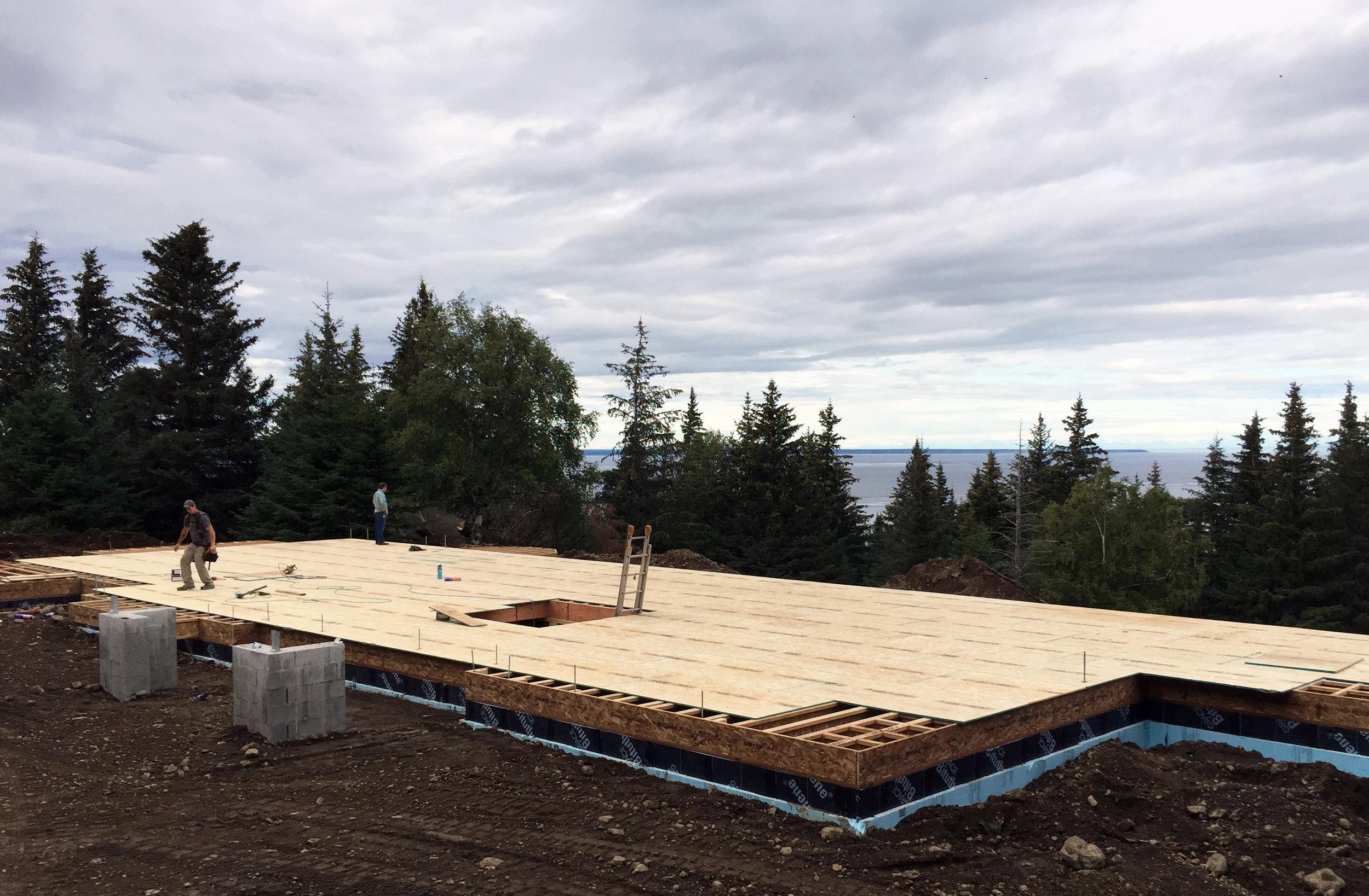 AlaskaFarmhouseConstruction 8-15 (3).jpg