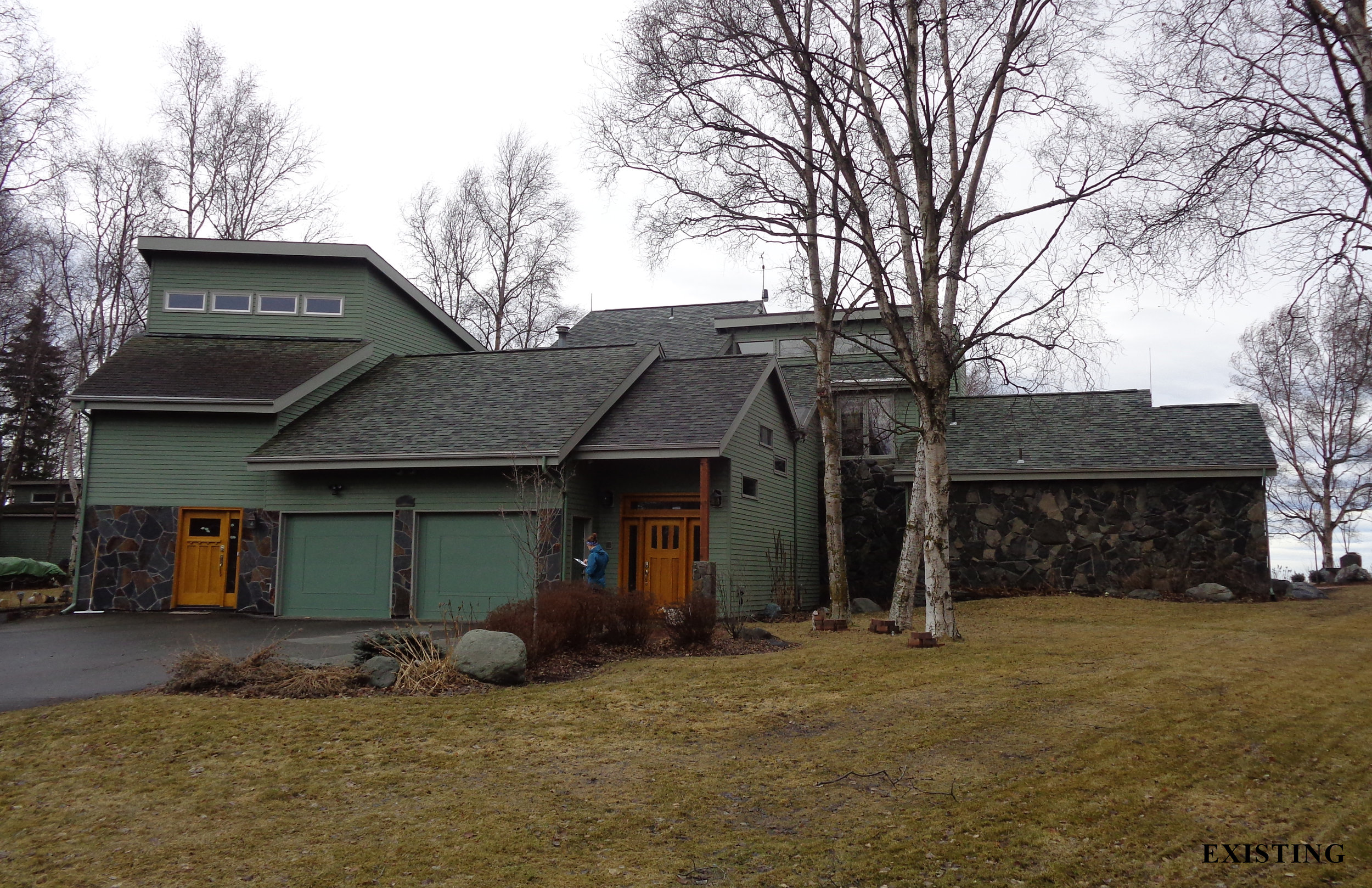Turnagain Bluff Existing House (2).JPG